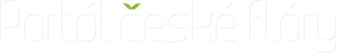 logo-portal-ceske-flory